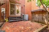 564 West Street - Photo 45