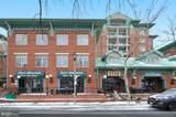 564 West Street - Photo 47