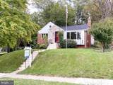 5606 Hawthorne Street - Photo 1