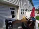 9827 Solar Course - Photo 21