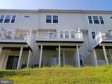 9827 Solar Course - Photo 45