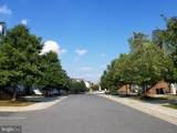 9827 Solar Course - Photo 46