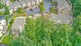 19 Greythorne Woods Circle - Photo 40