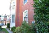 434 Walnut Street - Photo 26