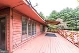 39555 Hamilton Pines Lane - Photo 49