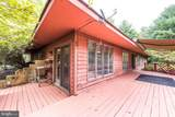 39555 Hamilton Pines Lane - Photo 50