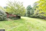 39555 Hamilton Pines Lane - Photo 52