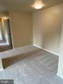 9564 Cannoneer Court - Photo 12