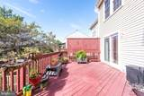 46569 Riverwood Terrace - Photo 29