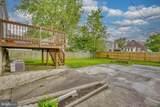 3011 Acton Road - Photo 27