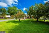 3805 Greenridge Drive - Photo 4