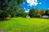 3805 Greenridge Drive - Photo 5