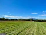LOT 1 Huttle Road - Photo 1