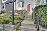 13403 Elevation Lane - Photo 48