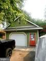 1609 Bayside Drive - Photo 5