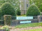 633 Admiral Drive - Photo 3