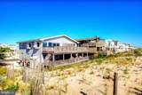 5003 Long Beach - Photo 1
