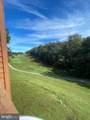 126 Tecumseh Trail - Photo 21