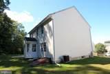 4163 Gimlet Drive - Photo 11