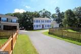 4163 Gimlet Drive - Photo 4
