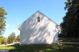 4163 Gimlet Drive - Photo 5