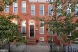 919 East Avenue - Photo 1
