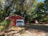 3795 Earlysville Rd - Photo 22
