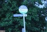 8225 Community Drive - Photo 45