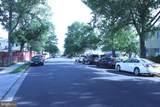 8225 Community Drive - Photo 46