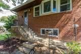 5820 Woodland Drive - Photo 3