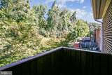 8328 Highcliffe Court - Photo 18