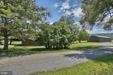 1604 Pine Road - Photo 52