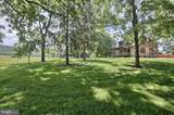 1604 Pine Road - Photo 58
