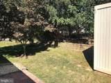 9835 Plaza View Way - Photo 22
