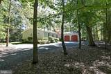 9199 Martingham Drive - Photo 28