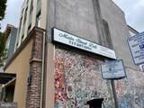 33 N Main St - Photo 1