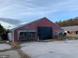 20875 Atlanta Road - Photo 30