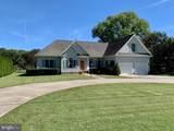 8237 Hickory Drive - Photo 7