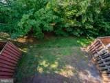 20447 Doncaster Terrace - Photo 45