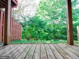 20447 Doncaster Terrace - Photo 46