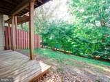 20447 Doncaster Terrace - Photo 47
