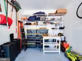 20447 Doncaster Terrace - Photo 48