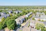 20447 Doncaster Terrace - Photo 50