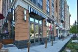 2600 16TH Street - Photo 32