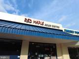 2616 Spencer Road - Photo 42