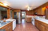 4657 Maiden Forest Road - Photo 11