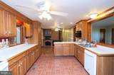 4657 Maiden Forest Road - Photo 12