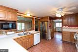 4657 Maiden Forest Road - Photo 13