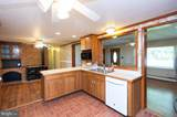 4657 Maiden Forest Road - Photo 14