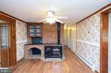 4657 Maiden Forest Road - Photo 15